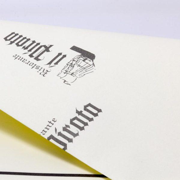 stampa-tovagliette-su-misura