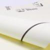 stampa-tovagliette-personalizzate-ristoranti