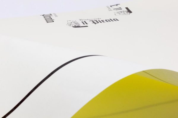 stampa-tovagliette-carta-paglia